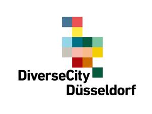 Bild: DiverseCity Düsseldorf