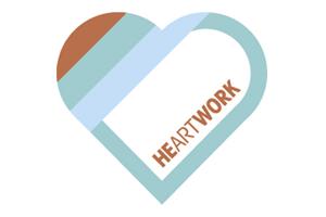 Logo: Heartwork