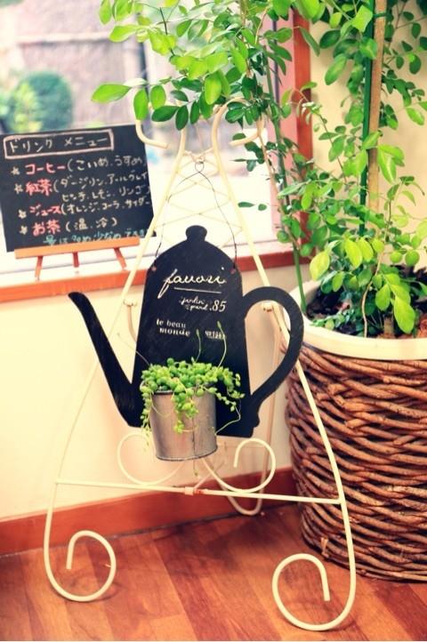 舞鶴 美容室 美容院 ヘナ ハーブカラー プライベートサロン 西舞鶴