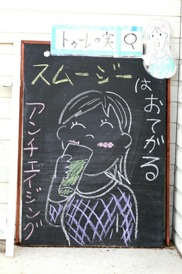 舞鶴 西舞鶴 美容院 美容室 アンチエイジング こじんまり オーガニック ヘナ はなヘナ オーガニック ココナッツ縮毛矯正