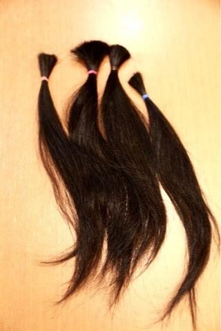 舞鶴 西舞鶴 美容室 カット 髪の寄付 ボランティア