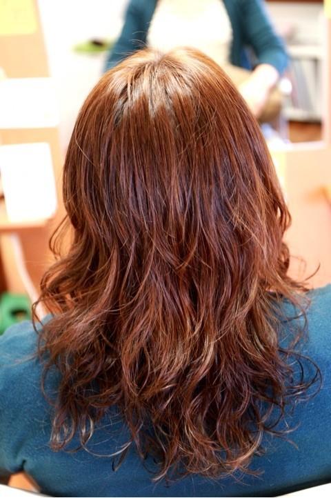 舞鶴 西舞鶴 美容室 美容院 ヘナ プライベートサロン 医療かつら デジタルパーマ