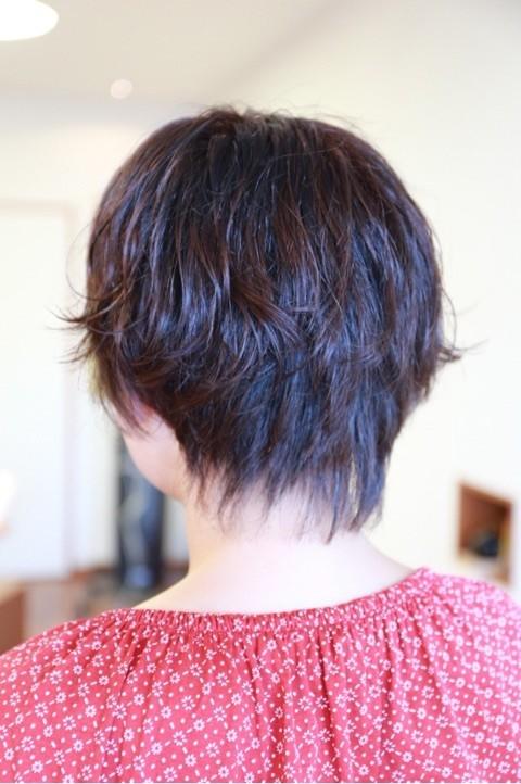 美容室 舞鶴 西舞鶴 プライベートサロン ヘナ ハーブカラー 医療かつら 美容院