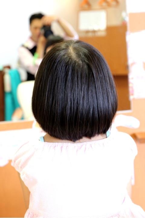 舞鶴 西舞鶴 美容院 美容室 アンチエイジング こじんまり オーガニック