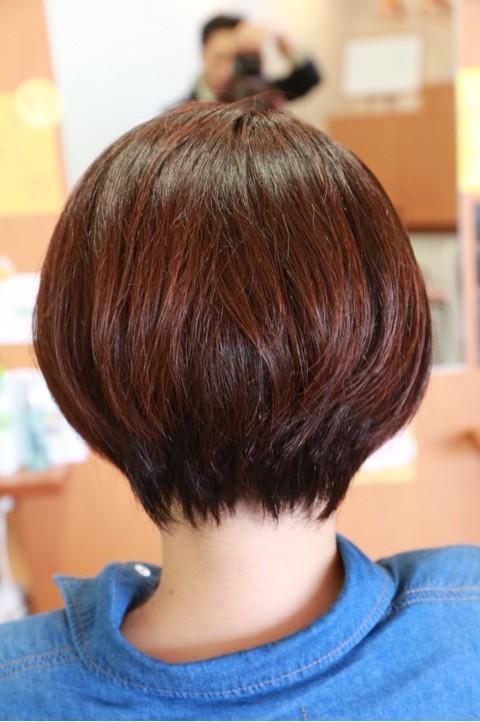 舞鶴 西舞鶴 美容室 美容院 ヘナ オーガニック プライベートサロン 傷まない
