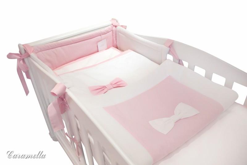 baby girl rooomlooox. Black Bedroom Furniture Sets. Home Design Ideas