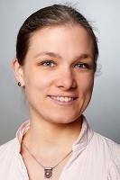 Melanie Bruse