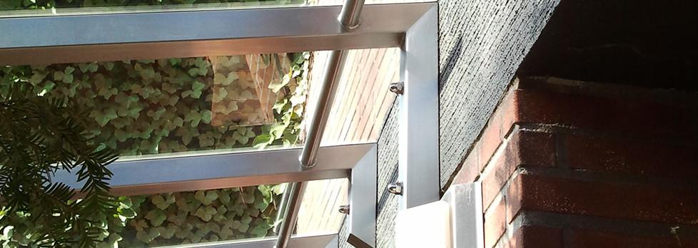startseite metallbau diehr recklinghausen. Black Bedroom Furniture Sets. Home Design Ideas