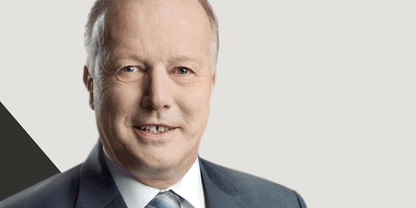 Bundestag debattiert Sterbehilfe