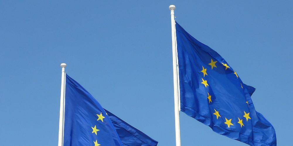 EU-Freizügigkeit zum Wohle aller fair gestalten