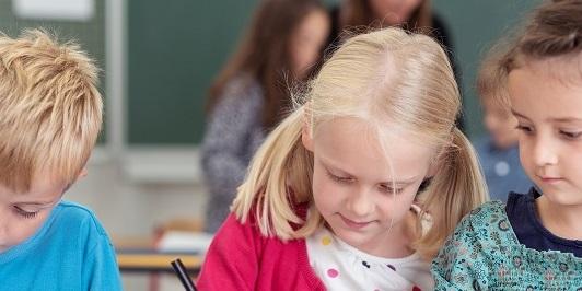 Nationaler Bildungsbericht