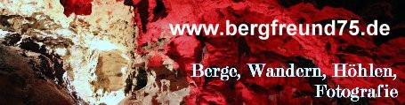 www.bergfreund75.de