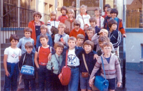 Abgänger 1980 (Gutenberg)