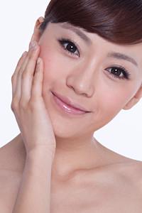 あなたの、心からの笑顔のために・・・・ Natural Peeling Water Sainomizu