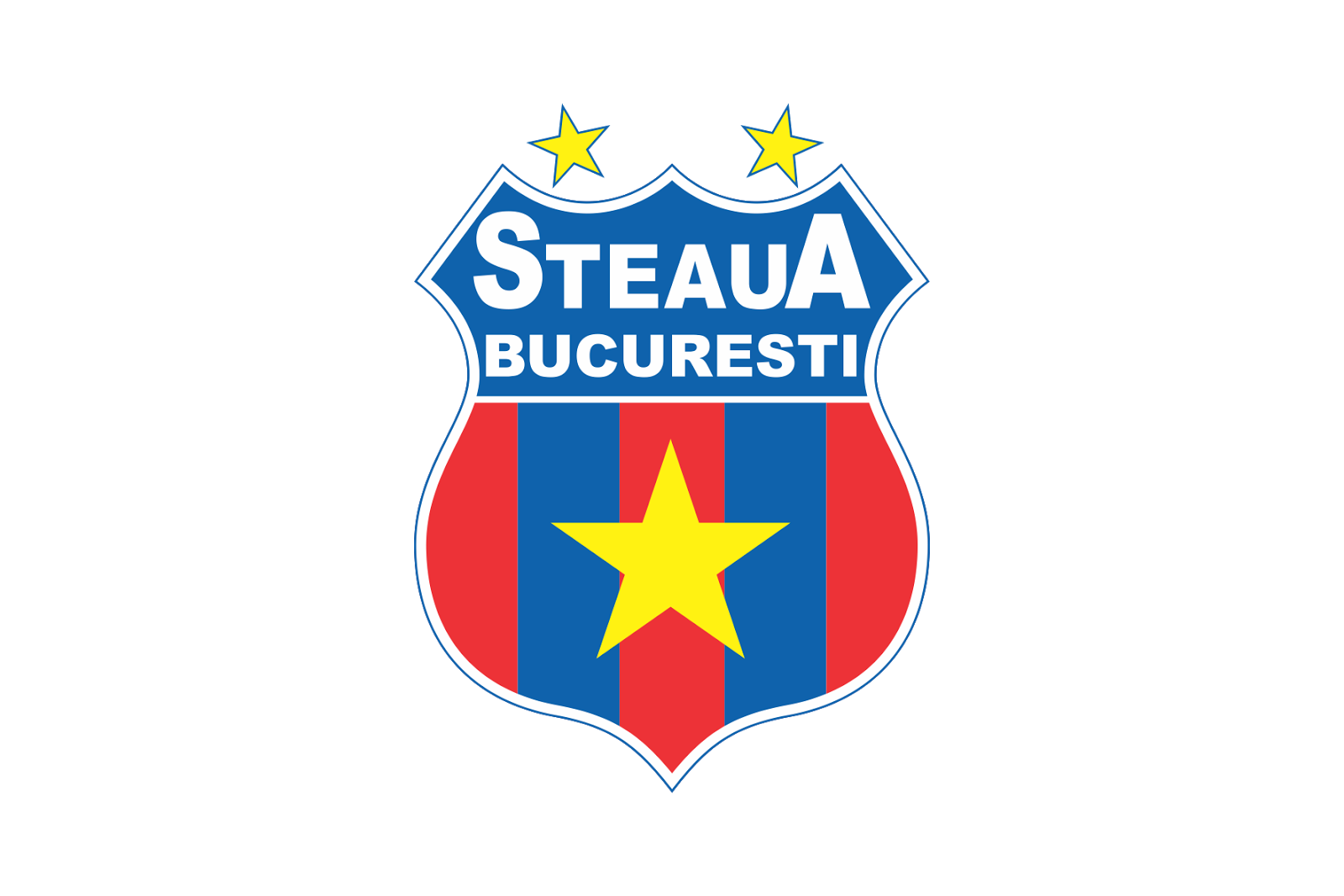 Steau Bukarest