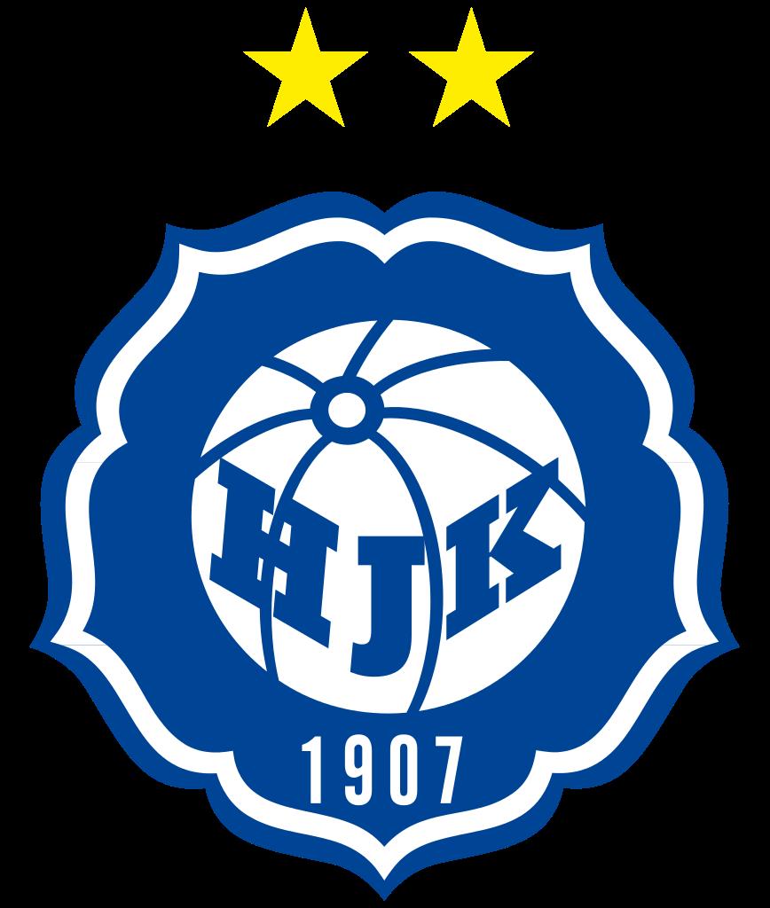 HJK Helsinki