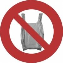 réglementation de l'usage des sacs plastique dans le lot-et-Garonne