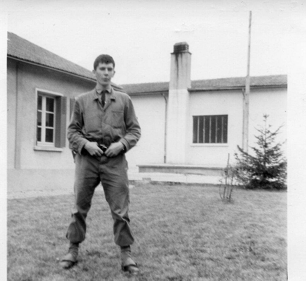 1966 Moysan