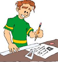 Que faire pour qu'un élève  Gaucher apprenne à écrire dans les meilleures conditions ?