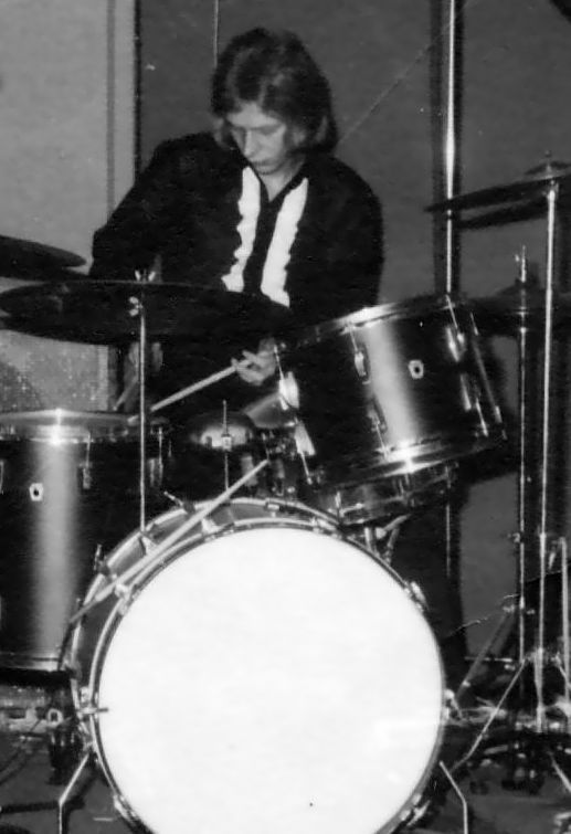 Michael 1970