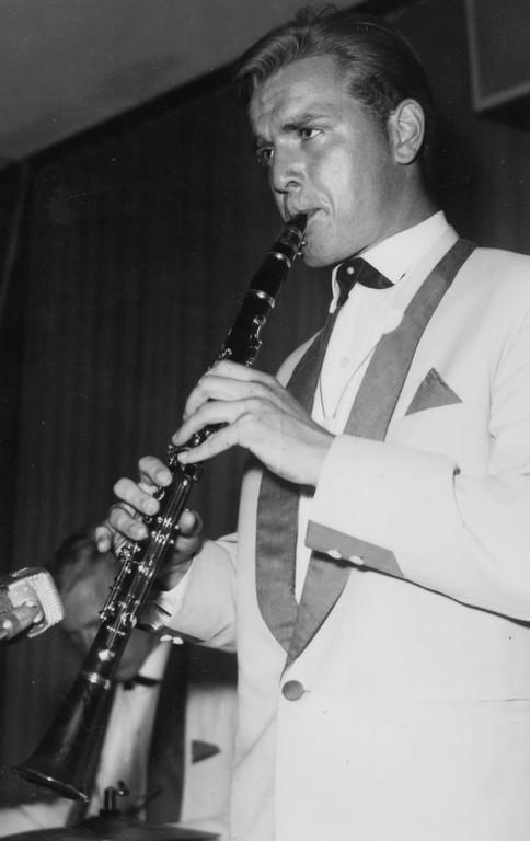 1963 Friedl