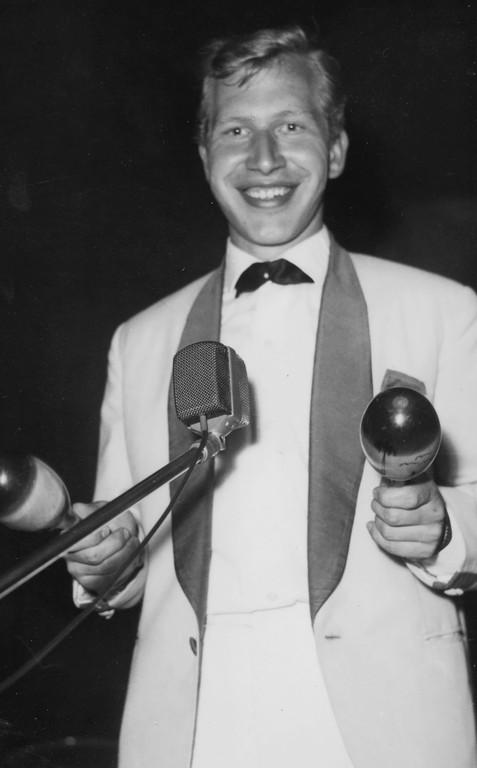 1963 Herbert
