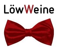 Logo LöwWeine