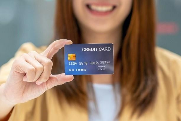 Wie gut sind Reiseversicherungen in der Kreditkarte?