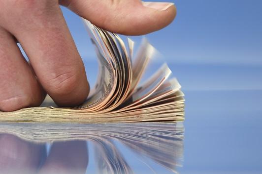 Rückerstattungen von Reiseversicherungen