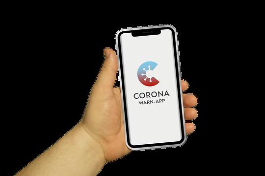Neue ERGO Corona-Reiseversicherung mit Quarantäne-Schutz