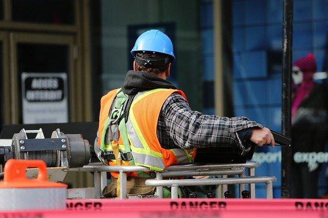 Reiserücktritt bei Jobverlust, Kurzarbeit und Arbeitsplatzwechsel