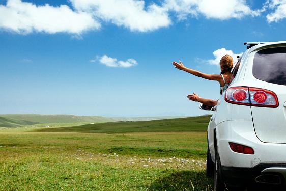 Kann bei einer Umbuchung die Reiseversicherung mitgenommen werden?