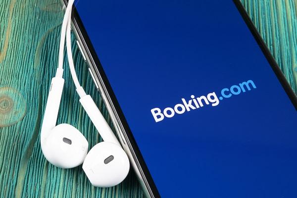 Reiseschutz-Empfehlung bei Buchungen über Booking.com, Airbnb & Co.