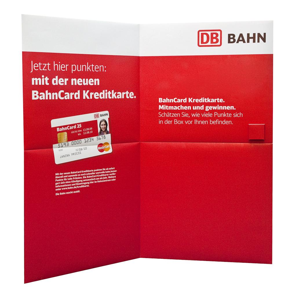 Ruckzuckwand Deutsche Bahn