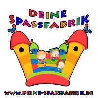 Hüpfburgenverleih Sandra Minnert Deine Spassfabrik Echzell Wetterau Eventverleih Hüpfburg günstig mieten