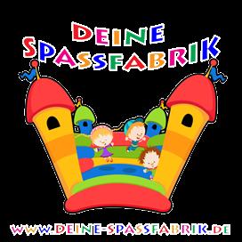Deine Spassfabrik Echzell Eventverleih Sandra Minnert Hüpfburgen und Eventmodule günstig mieten Wetterau Frankfurt Hanau Offenbach