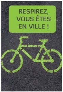 Saint-Chamond a des vélos électriques inutilisés