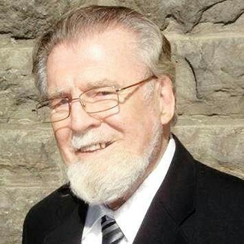 Fr. Paul Charbonneau