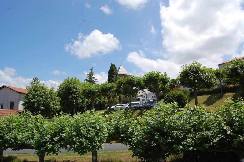 Errekakoa - Appartement de vacances Pays Basque Sare