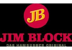 Jim Block Wandsbek Markt