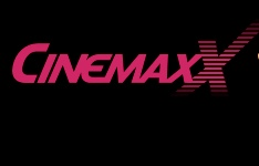 CinemaXx Wandsbek