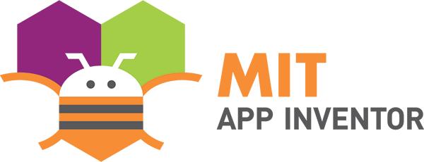 Logo App Inventor