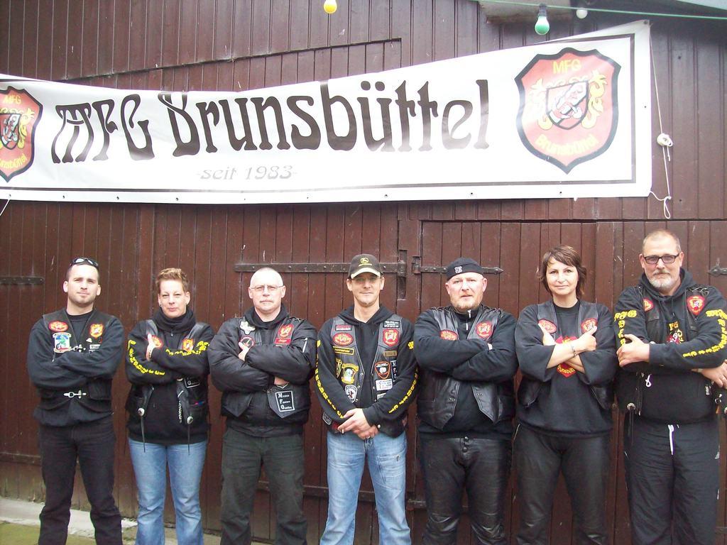 MFG Brunsbüttel