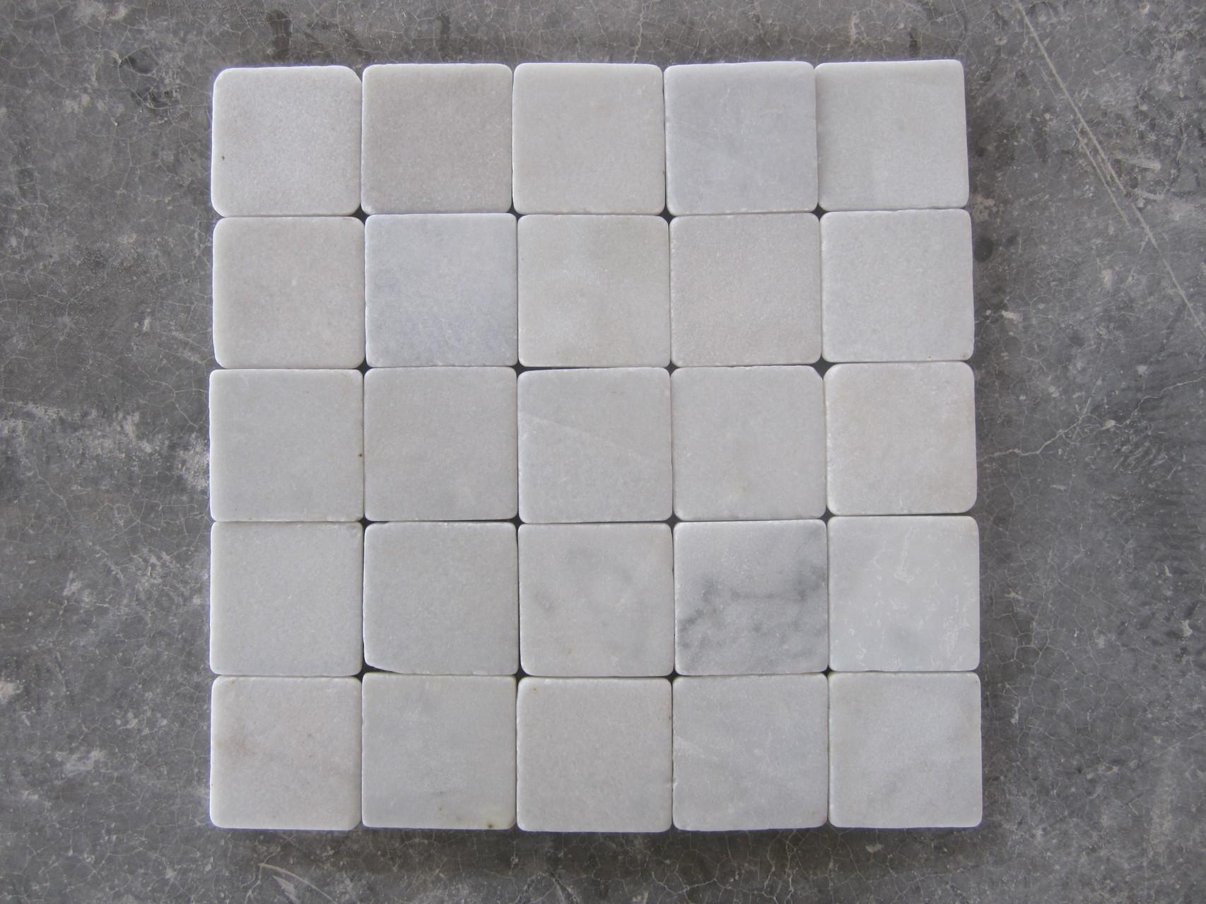 white marble tombol, white marble, white carrara marble, carrara white, white calacatta marble, calacatta white marble, white royal marble
