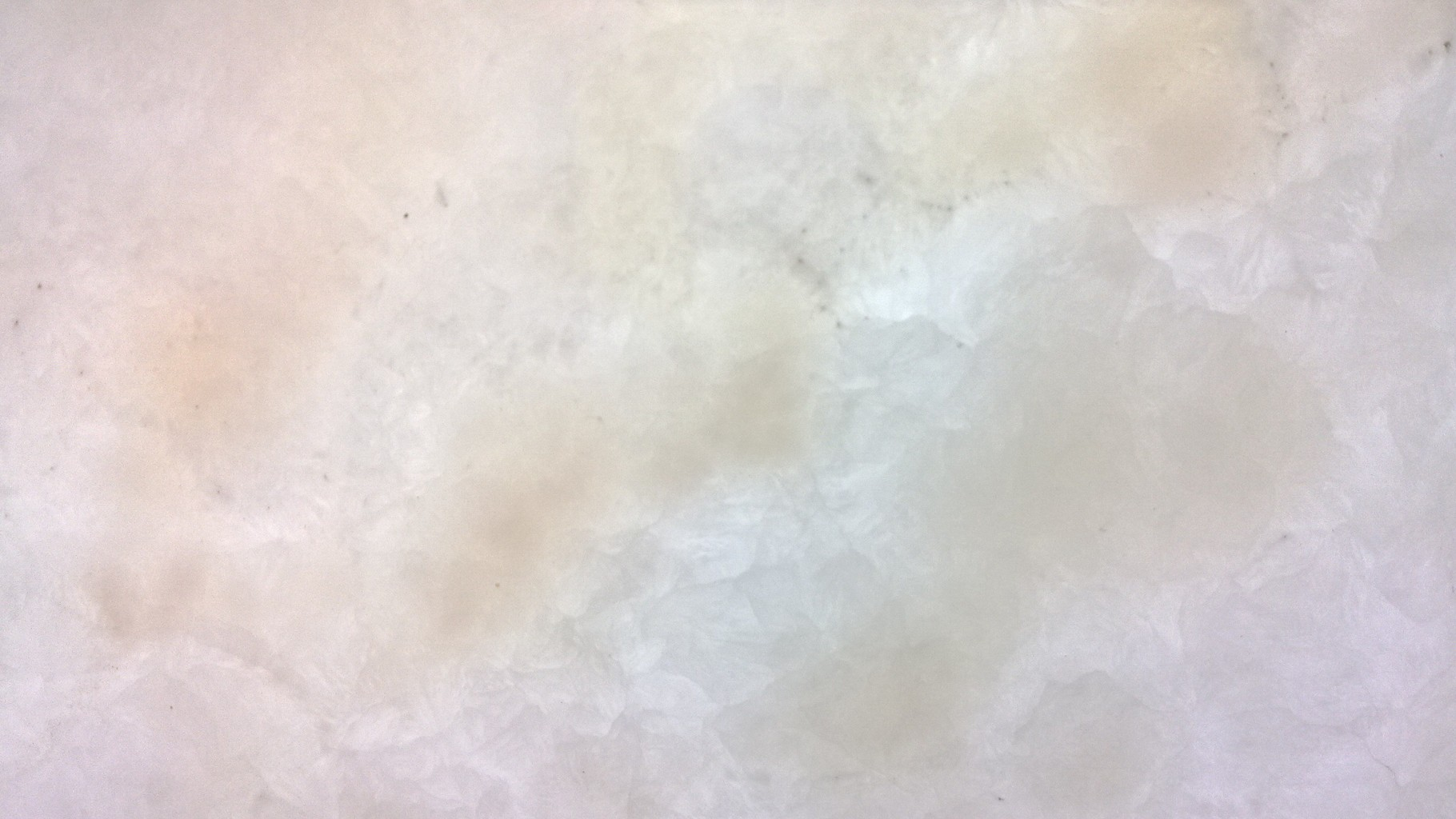 white onyx slabs, onyx slab, onyx slabs, onyx slabs price, onyx slabs for sale, onyx slabs countertops, red onyx slabs, onyx slab wall, onyx slabs dining table