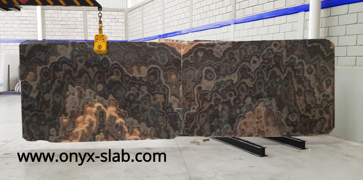 Onyx Slabs, bookmatched onyx slabs, black onyx slabs, red onyx slabs, Onyx Slabs Price, onyx stone slabs for sale, onyx slab cost, onyx countertops Price, bookmatched onyx slabs