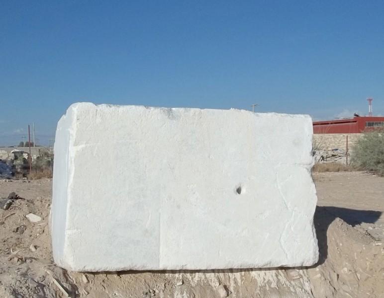 Royal White marble blocks, white marble, white carrara marble, carrara white, white calacatta marble, calacatta white marble, white royal marble