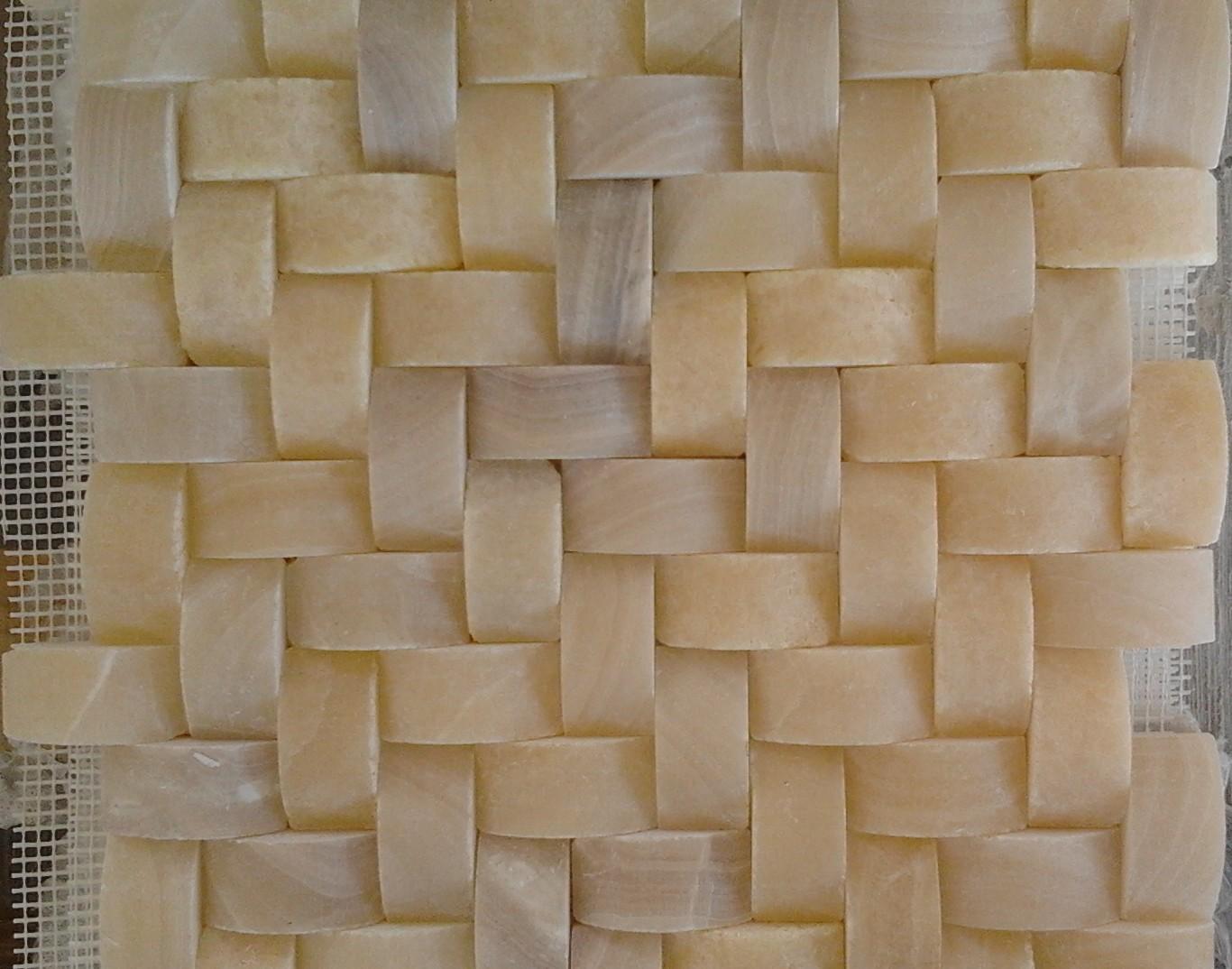 onyx mosaic