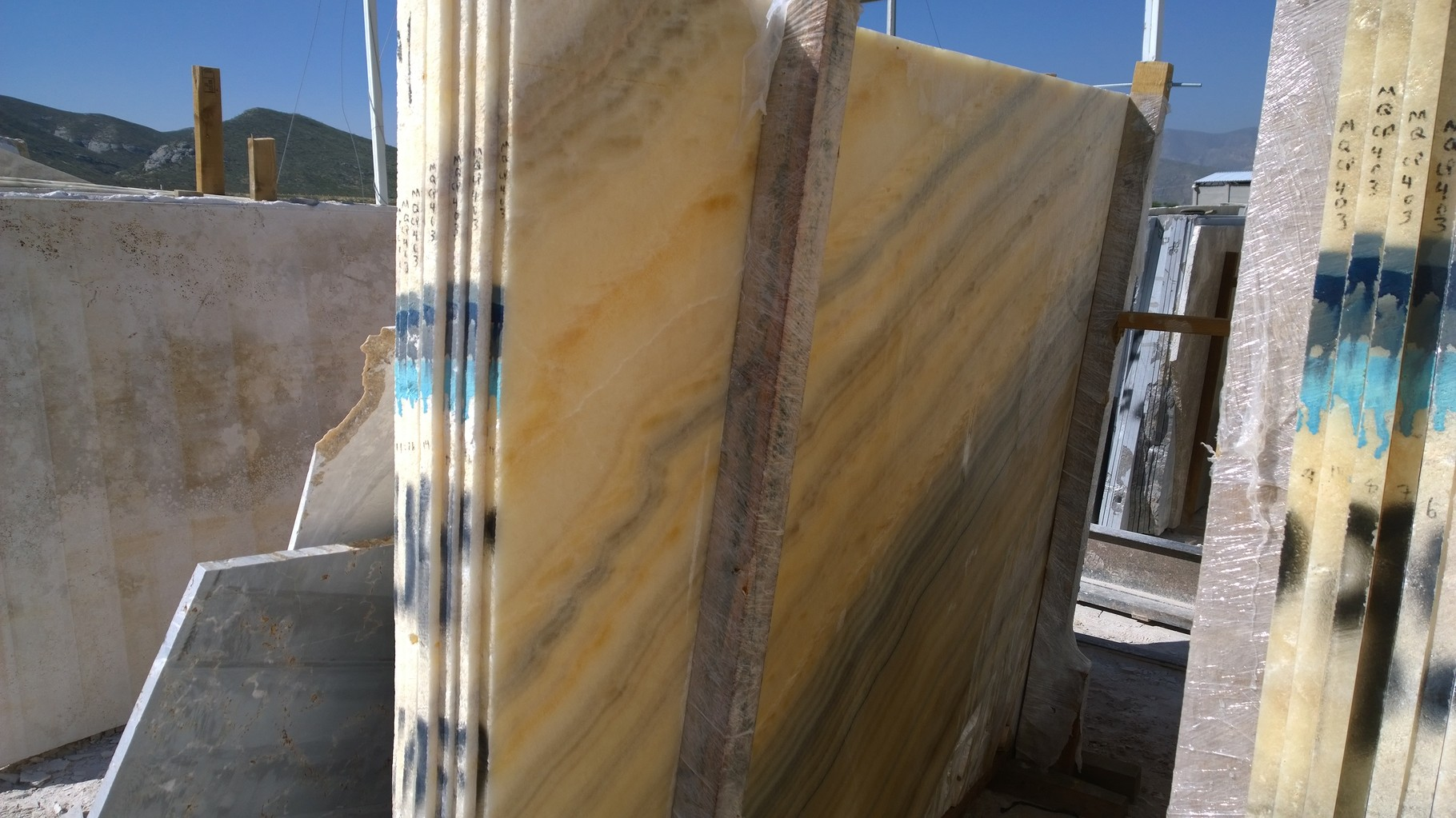 onyx slabs, onyx slab, onyx slabs, onyx slabs price, onyx slabs for sale, onyx slabs countertops, red onyx slabs, onyx slab wall, onyx slabs dining table
