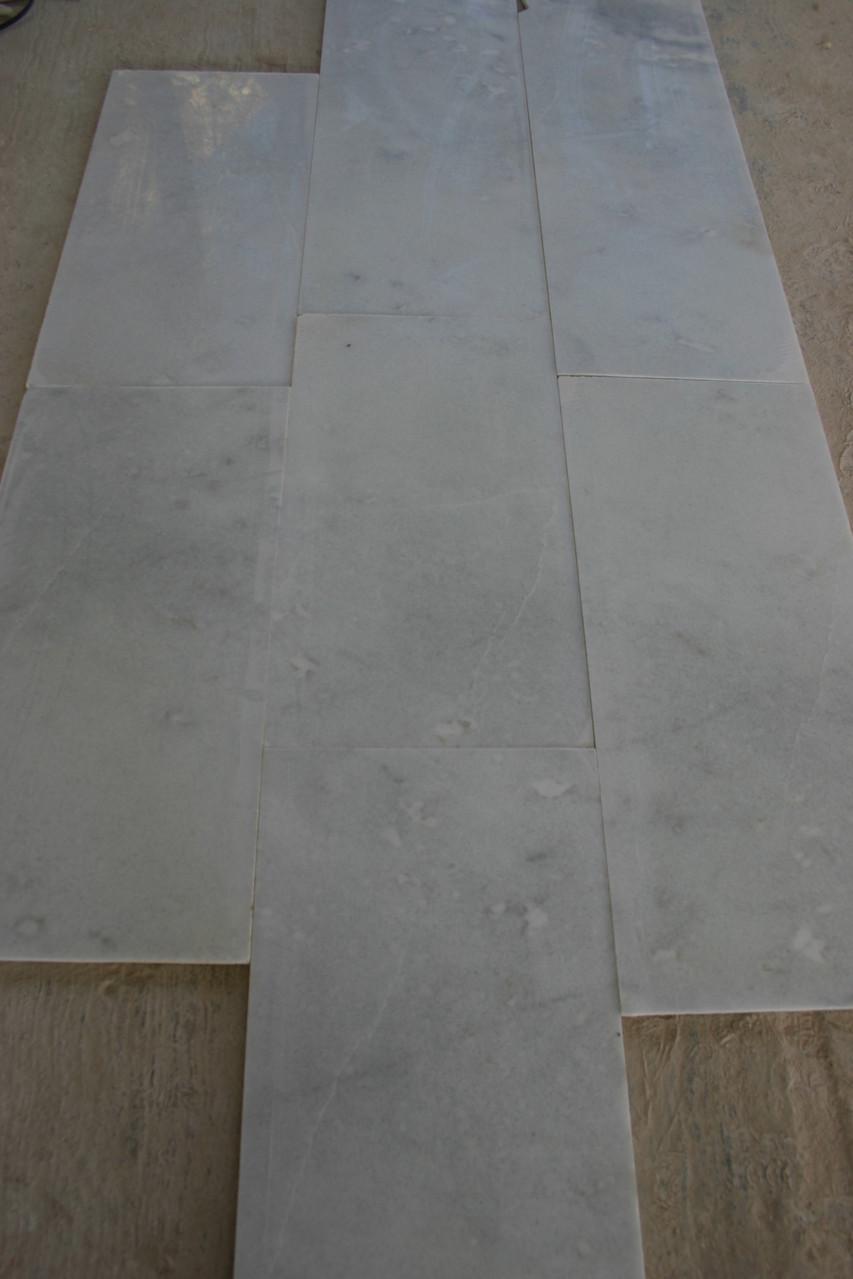 Royal white marble tile, white marble, white carrara marble, carrara white, white calacatta marble, calacatta white marble, white royal marble